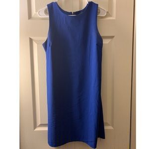 Dress- perfect for formal or work event